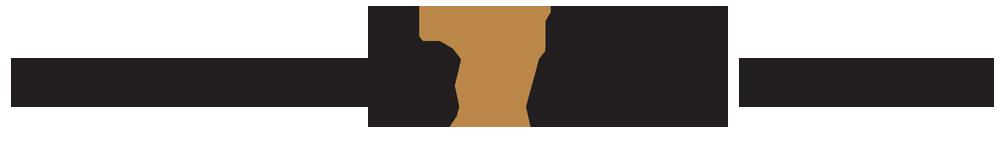 City-Pavilion-Logo