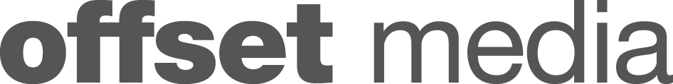 om_logo